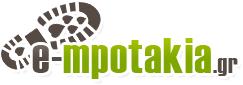 e-mpotakia.gr