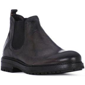 Μπότες Exton ARIETE SASSO
