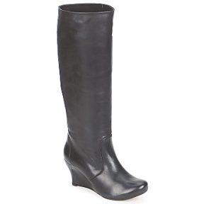 Μπότες για την πόλη Vialis GRAVAT