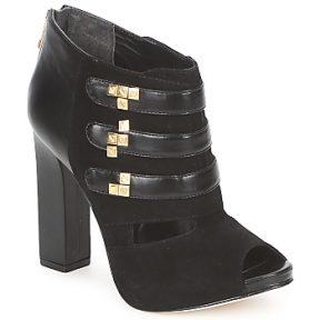 Μποτάκια/Low boots Kat Maconie CORDELIA