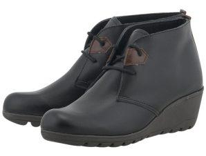 Adam's Shoes – Adam's Shoes 121-6508 – 00336