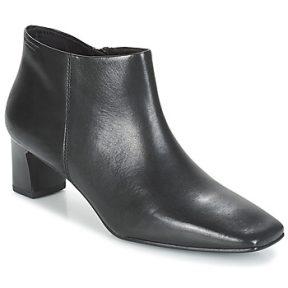 Μπότες Vagabond EBBA