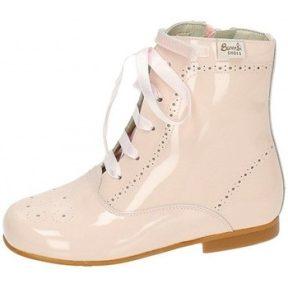Μπότες για την πόλη Bambinelli 22619-18 [COMPOSITION_COMPLETE]