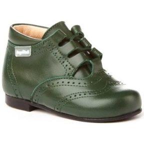 Μπότες Angelitos 23372-18 [COMPOSITION_COMPLETE]