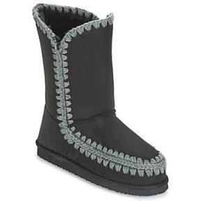 Μπότες για την πόλη LPB Shoes NATHALIE