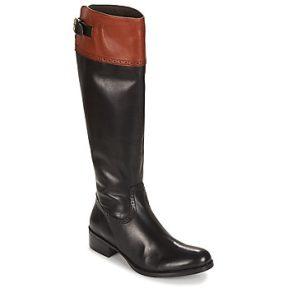 Μπότες για την πόλη Moda In Pelle TULSY