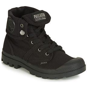 Μπότες Palladium PALLABROUSE BAGGY