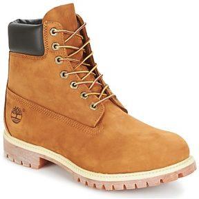 8cc8b2d0ec7 Spartoo Μπότες Timberland 6 IN PREMIUM BOOT