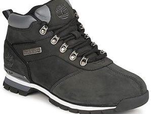 Μπότες Timberland SPLITROCK 2 ΣΤΕΛΕΧΟΣ: Δέρμα & ΕΠΕΝΔΥΣΗ: Ύφασμα & ΕΣ. ΣΟΛΑ: Ύφασμα & ΕΞ. ΣΟΛΑ: Καουτσούκ