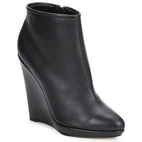 Μποτάκια/Low boots Bourne FONATOL