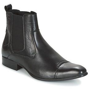 Μπότες Carlington RINZI