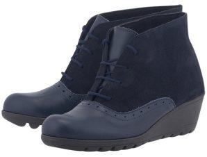 Adam's Shoes – Adam's Shoes 121-6520 – 00455