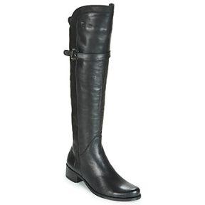 Μπότες για την πόλη Dorking DULCE