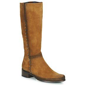 Μπότες για την πόλη Dorking CRUSCA ΣΤΕΛΕΧΟΣ: Δέρμα & ΕΠΕΝΔΥΣΗ: Συνθετικό & ΕΣ. ΣΟΛΑ: Συνθετικό & ΕΞ. ΣΟΛΑ: Συνθετικό