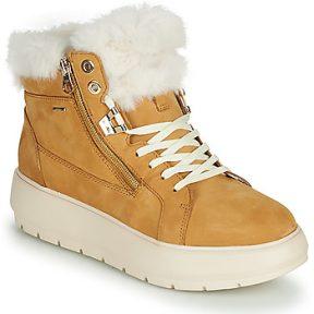 Μπότες για σκι Geox D KAULA B ABX
