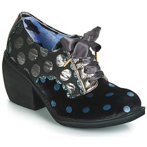 Μποτίνια Irregular Choice TIPPLE