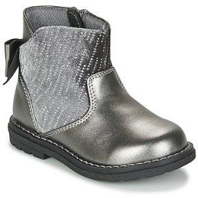 Μπότες για την πόλη Chicco CORRY