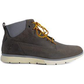 Μπότες Timberland – [COMPOSITION_COMPLETE]