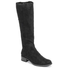 Μπότες για την πόλη Unisa ELIZA ΣΤΕΛΕΧΟΣ: Δέρμα & ΕΠΕΝΔΥΣΗ: Δέρμα & ΕΣ. ΣΟΛΑ: Δέρμα & ΕΞ. ΣΟΛΑ: Καουτσούκ
