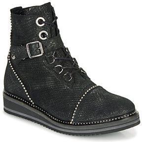 Μπότες Regard ROCTALY V2 CRTE SERPENTE SHABE