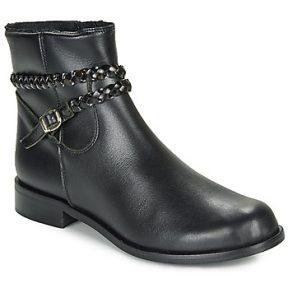 Μπότες So Size OSCARDO