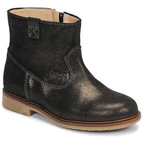 Μπότες Pablosky 475157