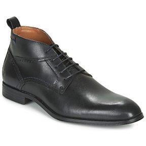 Μπότες Carlington LUDIVO