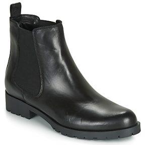 Μπότες André EMMA