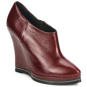Μποτάκια/Low boots Fabi FD9627