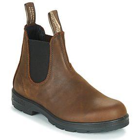 Μπότες Blundstone CLASSIC CHELSEA BOOTS 1609