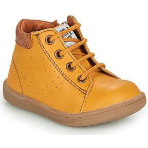 Μπότες GBB FOLLIO ΣΤΕΛΕΧΟΣ: & ΕΠΕΝΔΥΣΗ: Δέρμα & ΕΣ. ΣΟΛΑ: Δέρμα & ΕΞ. ΣΟΛΑ: Καουτσούκ