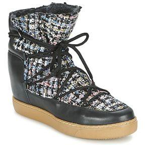 Μπότες Meline DERNA