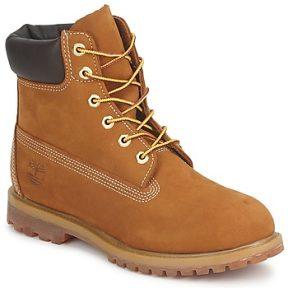 Μπότες Timberland 6IN PREMIUM BOOT – W