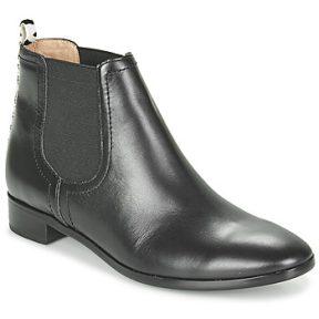 Μπότες Karston JOLICO