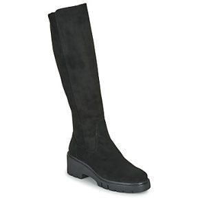 Μπότες για την πόλη Unisa JELIZA