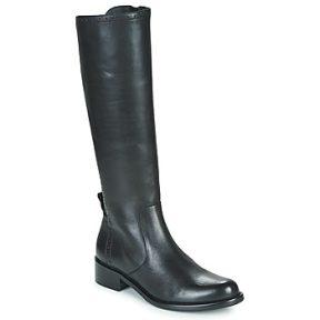 Μπότες για την πόλη Myma KOALA ΣΤΕΛΕΧΟΣ: Δέρμα & ΕΠΕΝΔΥΣΗ: Δέρμα & ΕΣ. ΣΟΛΑ: Δέρμα & ΕΞ. ΣΟΛΑ: Συνθετικό