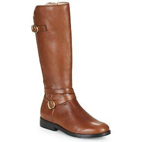 Μπότες για την πόλη Acebo's 9863-CUERO-T ΣΤΕΛΕΧΟΣ: Δέρμα & ΕΠΕΝΔΥΣΗ: Δέρμα & ΕΣ. ΣΟΛΑ: & ΕΞ. ΣΟΛΑ: Καουτσούκ