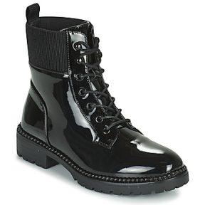 Μπότες Les Petites Bombes AMBELLINE