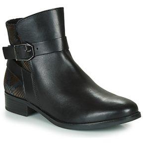 Μπότες Caprice 25331-045 ΣΤΕΛΕΧΟΣ: Δέρμα & ΕΠΕΝΔΥΣΗ: Ύφασμα & ΕΣ. ΣΟΛΑ: Ύφασμα & ΕΞ. ΣΟΛΑ: Συνθετικό