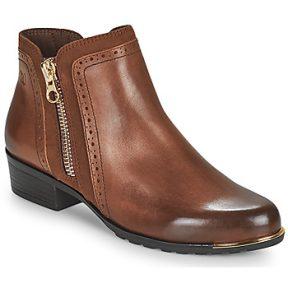 Μπότες Caprice –