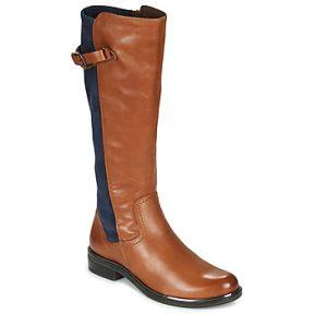 Μπότες για την πόλη Caprice 25504-387 ΣΤΕΛΕΧΟΣ: Δέρμα / ύφασμα & ΕΠΕΝΔΥΣΗ: Συνθετικό και ύφασμα & ΕΣ. ΣΟΛΑ: Ύφασμα & ΕΞ. ΣΟΛΑ: Συνθετικό