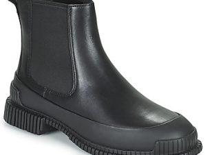 Μπότες Camper PIX1 ΣΤΕΛΕΧΟΣ: Δέρμα / ύφασμα & ΕΠΕΝΔΥΣΗ: Δέρμα / ύφασμα & ΕΣ. ΣΟΛΑ: Δέρμα / ύφασμα & ΕΞ. ΣΟΛΑ: Συνθετικό
