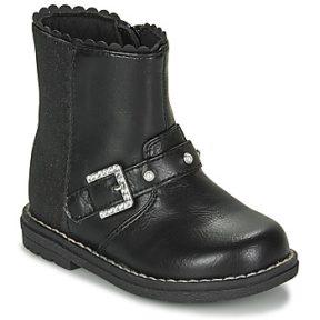Μπότες για την πόλη Chicco CANCAN ΣΤΕΛΕΧΟΣ: Συνθετικό & ΕΠΕΝΔΥΣΗ: Συνθετικό ύφασμα & ΕΣ. ΣΟΛΑ: Δέρμα & ΕΞ. ΣΟΛΑ: Συνθετικό