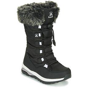 Μπότες για σκι KAMIK PRAIRIE