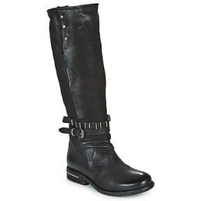 Μπότες για την πόλη Airstep / A.S.98 TEAL HIGH ΣΤΕΛΕΧΟΣ: Δέρμα & ΕΠΕΝΔΥΣΗ: Δέρμα & ΕΣ. ΣΟΛΑ: Δέρμα & ΕΞ. ΣΟΛΑ: Συνθετικό