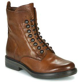 Μπότες Mjus CAFE STYLE