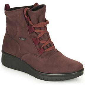 Μπότες Romika Westland CALAIS 08