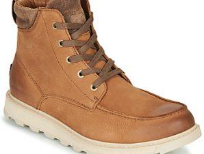 Μπότες Sorel MADSON™ II MOC TOE WP