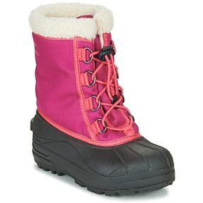 Μπότες για σκι Sorel YOUTH CUMBERLAND™