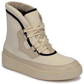 Μπότες για σκι Aigle SKILON HIGH